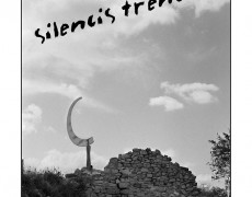 Silencis Trencats