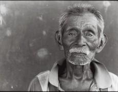 Els ulls dels pobres de Joan Guerrero