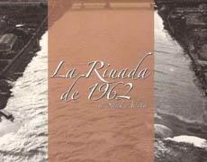 La riuada de 1962 a Sant Adrià