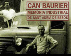 Can Baurier (WEB)