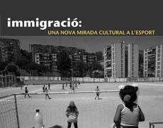 Immigració, una nova mirada cultural a l'esport