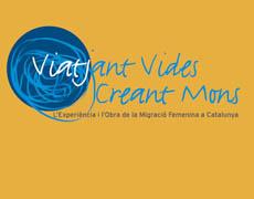 Viatjant Vides, Creant Mons