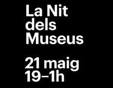 Visita el MhiC, la nit dels Museus (21 de maig)