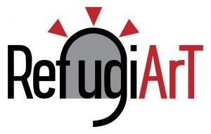 RefugiArt