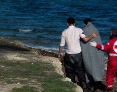 Curs d'estiu a la UB: Crisi migratòria al Mediterrani