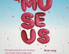 Nit dels Museus 2019 al MhiC