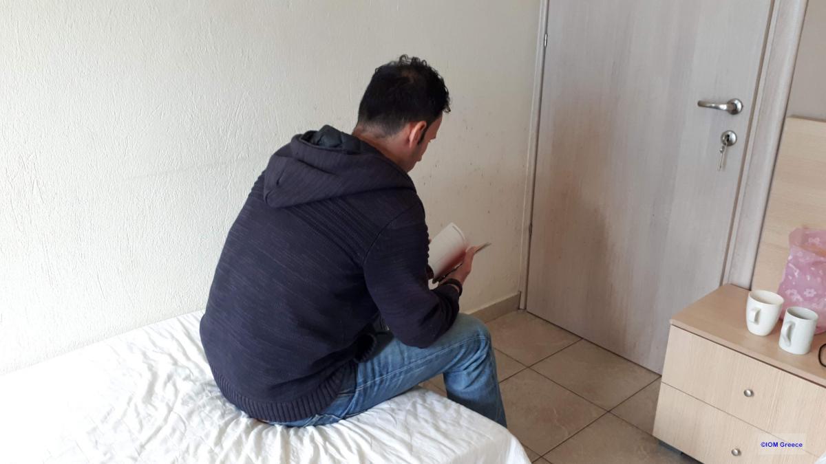 Karim de Afganistan